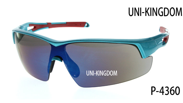 Sports sunglasses P-4360