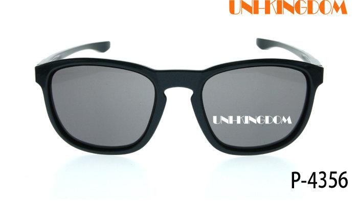 Fashion Sunglasses P-4356   UNI-KINGDOM   Factory   Taiwan