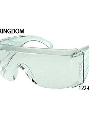 Medical glasses 122-0414