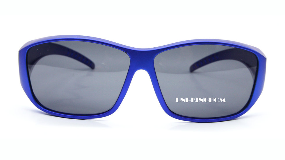 Fit over Sunglasses P-4382