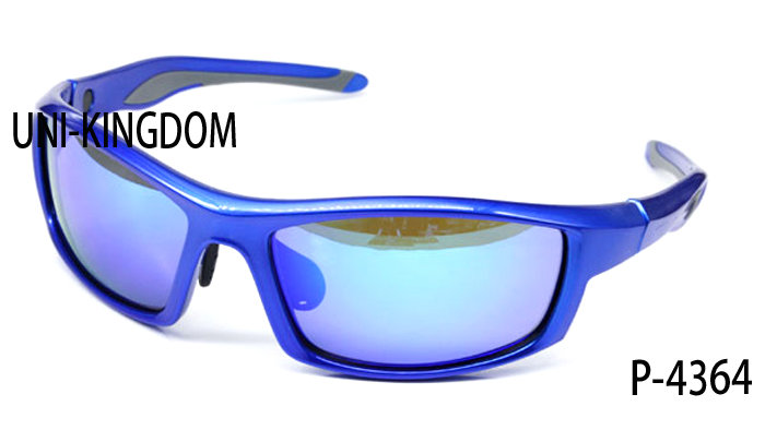 Sports Eyewear P-4364