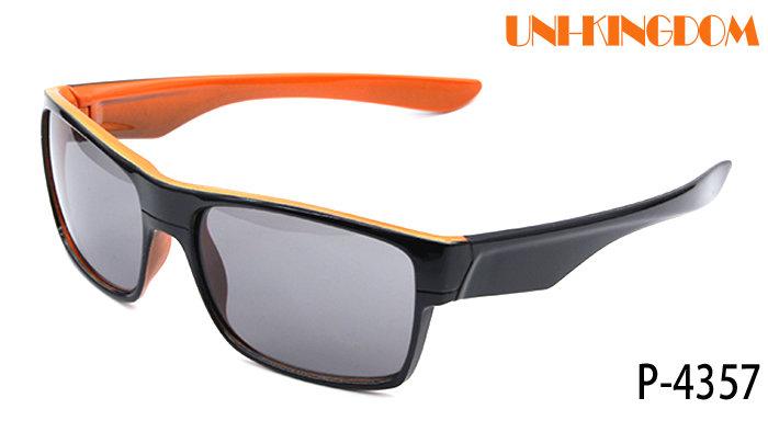 Fashion Sunglasses P-4357 | UNI-KINGDOM | Wholesale factory