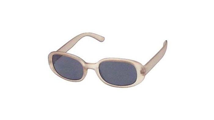 Kids sunglasses K-0767