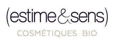 Estime_Sens_logo.jpg
