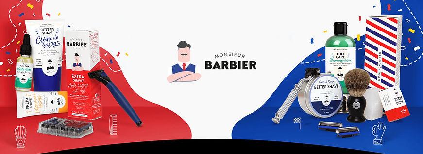 Monsieur Barbier.jpg
