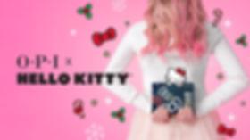OPI Hello Kitty.jpg