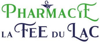logo pharmacie bouveret sans fond.png