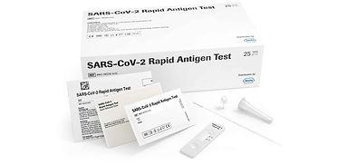 cps-sars-cov-2-rapid-antigen-test-kit-v4