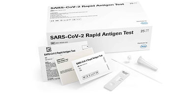 cps-sars-cov-2-rapid-antigen-test-kit-v4