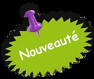 nouveaute.png