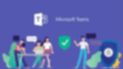 microsoft-teams-compliance.compressed.jp