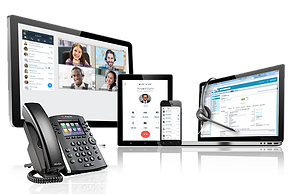 small-business-unified-communications-cu