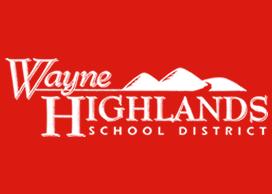 waynehighlands-logo-272x194.fw