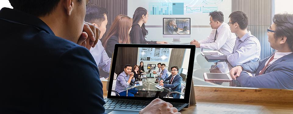 video-conferencing-vs-in-person-conferen