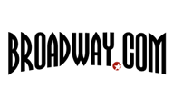 BroadwayCom_logoF