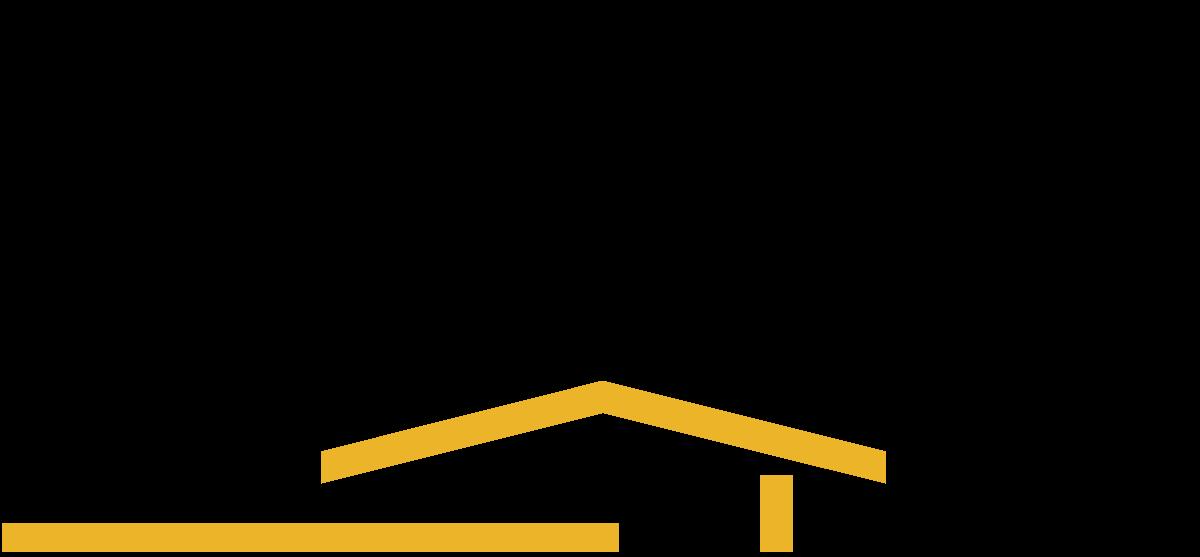 Century_21_logo.svg