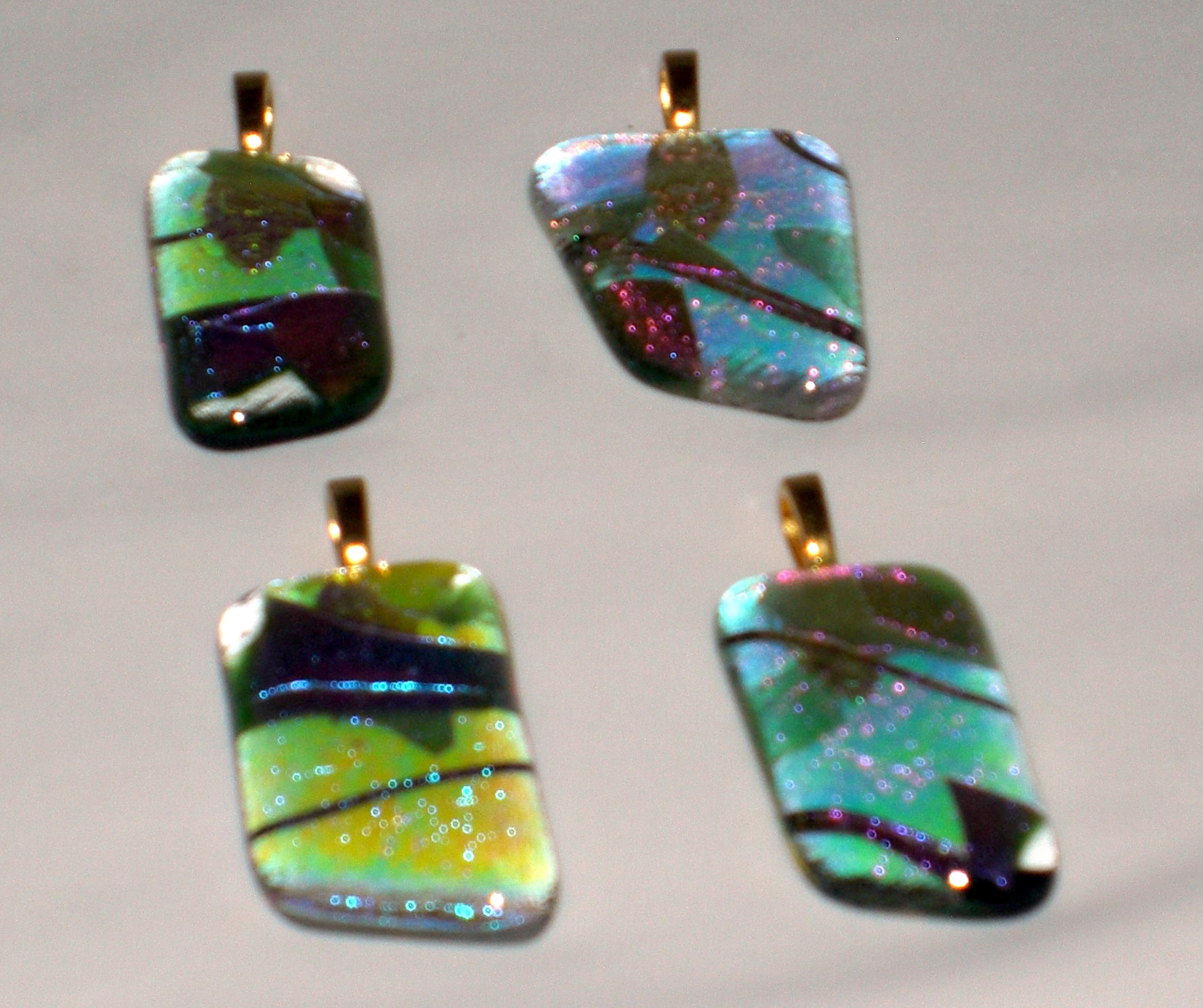 dichro pendants-1