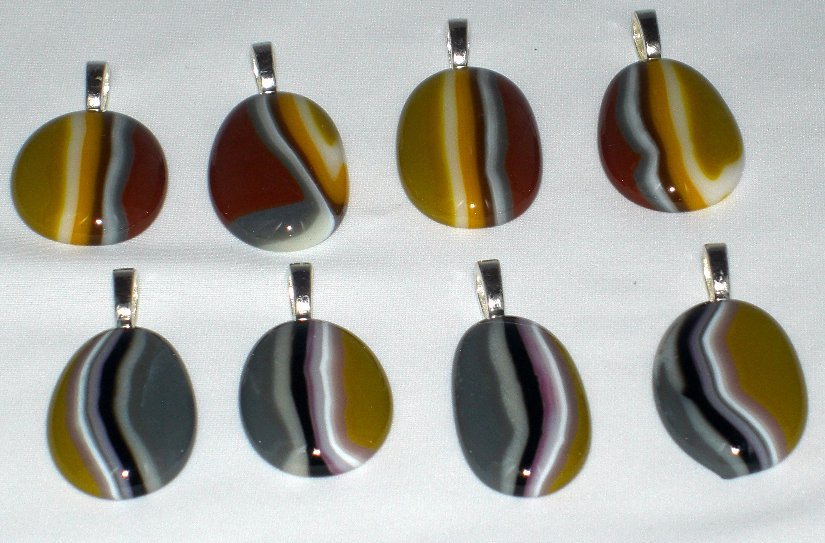 puddle pendants-1