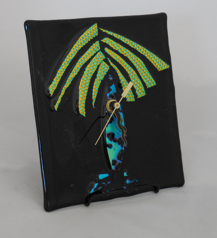 Californai Palm
