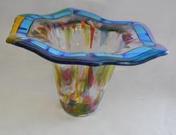 korfin looking glass 1