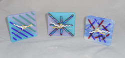 mini clocks 3a