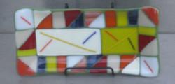 CIMG5576