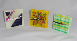 mini clocks 1a