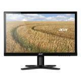 "Acer G227HQ Abid 21.5"" FHD IPS LCD Monitors"