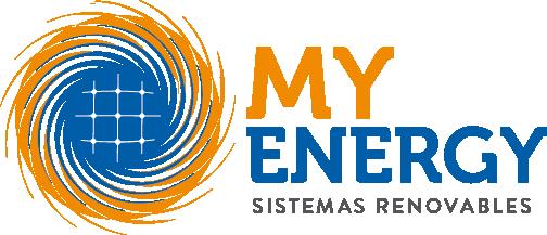 logo-my.png