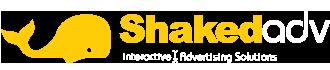 logo dorin shaked.png