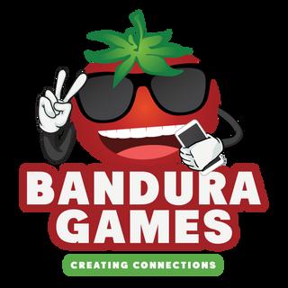 Bandura-Games_Final.png