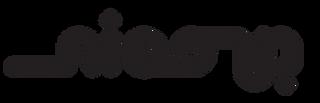 Mirpasot-Logo.png