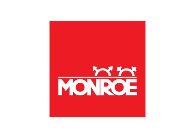 monro _logo.png