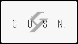 display_full_logo_2.png