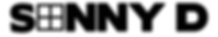 Sonny D Logo 1_black.png