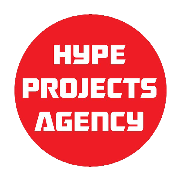 Hype prjoects logo 443059029_-PO1P5YRivl