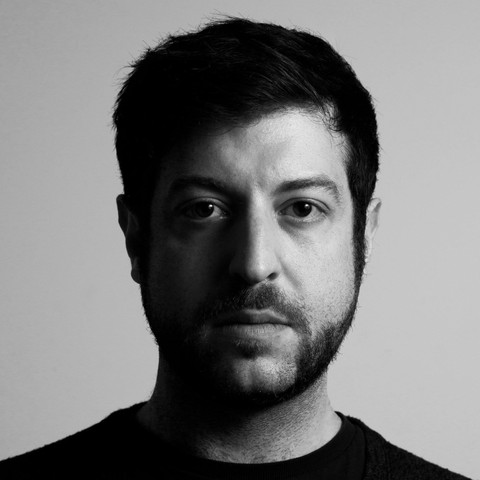 ALEX GUARINO