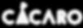 Cácaro Film Logo