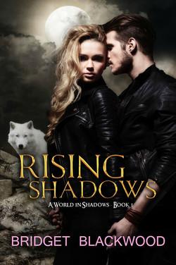 bridget blackwood_rising shadows_ebook.jpeg