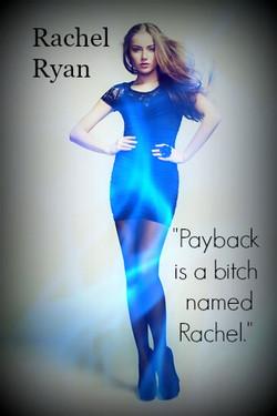RachelCharacterTeaser.jpg