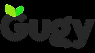 Gugy_Logo01.png