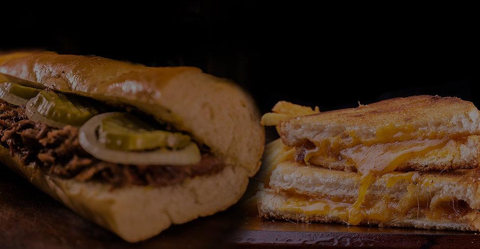 Sandwich  y Kids Plates.jpg