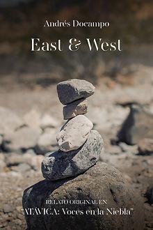 East & West portada2.jpg