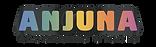 Anjuna.Logo_.Lrg_.png