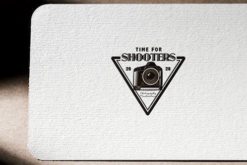 SHOOTERS iniciación a la fotografía