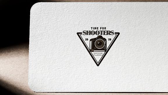 SHOOTERS: Una nueva forma de aprender fotografía.