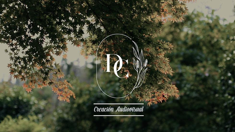 logofinalc.00_00_08_02.Imagen fija003.jp