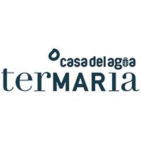 logo_termaria_facebook.png