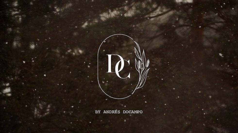 logofinalc.00_00_03_18.Imagen fija003.jp