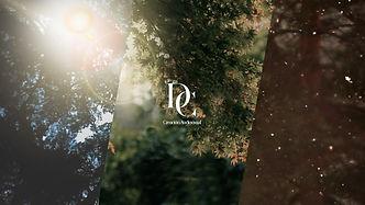logofinalx3iiblancii_edited.jpg